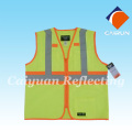 Reflective Fabric Clothes CR8002