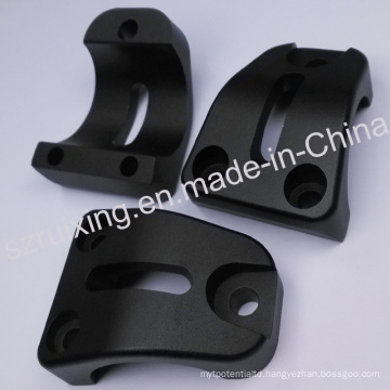 CNC Machining Parts/CNC Machining Service/OEM
