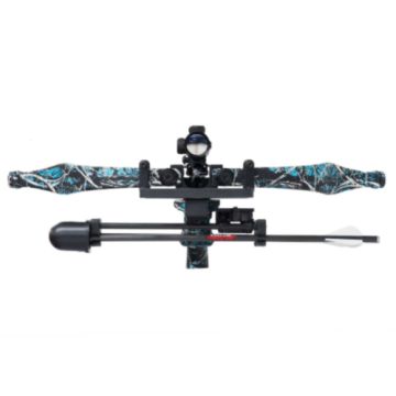 EXCALIBUR - 308SHORT SERENITEIT CROSSBOW