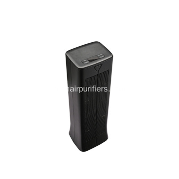 best buy purificateur d'air ambiant ESP