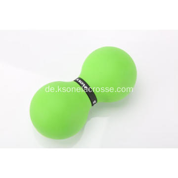 Erdnuss Gymnastikball Yoga Ball Fitnessball