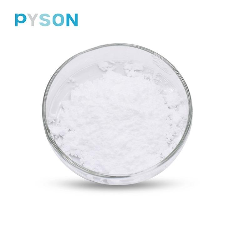 N Acetyl L Methionine