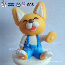 Polymer Clay Cartoon Anime Birthday Party Supplies for Kids