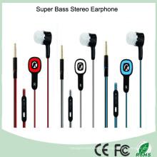 Buntes Design 3,5 mm Stereo MP3 Kopfhörer Headset