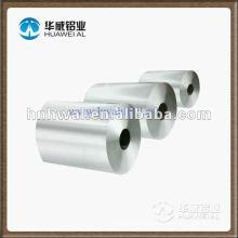 Rouleau jumbo pour feuille d'aluminium formant froid