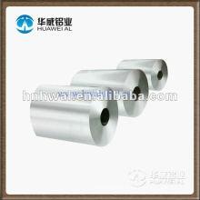 Гигантский рулон для холодной алюминиевой фольги