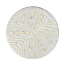 Ampoule LED SY GX53