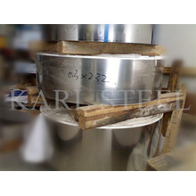 201 Cold Rolled 2b Finish Stainless Steel Coil From Foshan/Jieyang