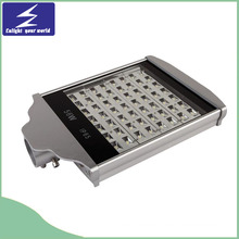 70W Panel Outdoor LED Straßenleuchte