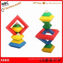 Brinquedo mágico inteligente do sem-fim dos miúdos