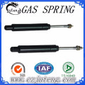 Adjustable Compression Gas Cylinder with Ts16949