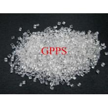 GPPS /General Purpose Polystyrene/Polystyrene/ PS Resin Granules