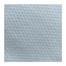wholesale wet towels tissues material of spunlace nonwoven fabric roll 35gsm-75gsm