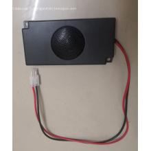 8ohm 10w haut-parleur de machine de publicité sonore fort