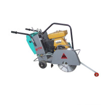 CE Approved Construction Cutter (ETQ14)