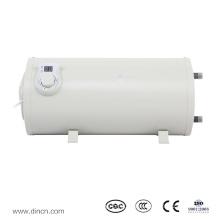 Spray Steel Electric Hot Water Heater Geyser