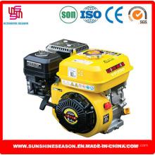 Nouveau type de moteur à essence pour pompe et produit d'alimentation (SF200)