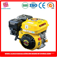 New Type Gasoline Engine for Pump & Power Product (SF200)
