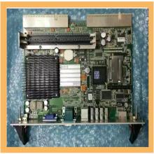 YS24 КХЛ-M4209-01 процессор системный блок в сборе