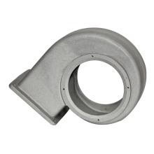 OEM manufacturer aluminum cast sand casting patterns For promotion