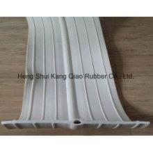 Hochwertiger PVC-Kunststoff-Wasserstopp (hergestellt in China)