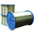 Steel Tire Cord (3+9+15*0.175+0.15)