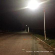 Precios de 7m Street Light Pole