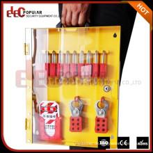 Elecpopular Zhejiang Fabrik Safe Lockout Station