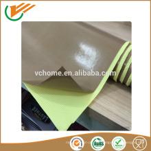 Мода наиболее желанная продукция термостойкость ptfe лента уплотнение ptfe лента ptfe резьба уплотнительная лента