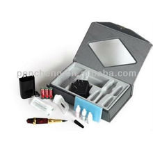Taiwan Permanent Makeup rotary tattoo Machine Kit & High quality permanent makeup pen