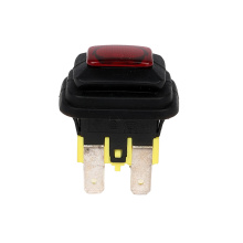 Switch Momentary Push Button Switches