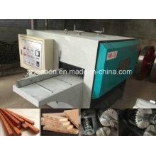 Multi Rip Saw Mill Wood Board Máquina de procesamiento