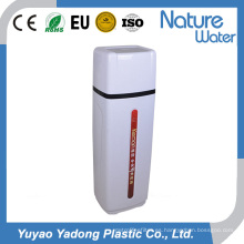 Sistema de purificación de agua central automático Keman del hogar