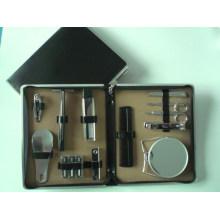 Kits de toilettage pour hommes (SH366333)