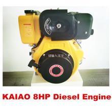 KAIAO Dieselmotor luftgekühlt 3000/3600RPM 3-10HP