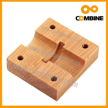 Small Wood Blocks 4G20010