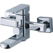 Promotional Portable Eco-Friendly Wholesale Bathtub Faucet (ICD-1016D)