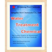 Тяжелой соды для плавательного Бассеина химикатов водоочистки