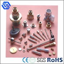 Metal Precision Auto CNC Machining Parts