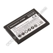 LG Viper LS840 batterie