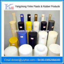 Hot new retail products 1.75/3mm 3d nylon plastic rods new technology product in china