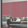 Jacquard Roller Blackout Shades Shades Dyed