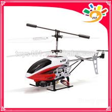 MJX T58 Infrarot 3CH Fernbedienung Hubschrauber mit Gyro Mode 1 2 T658