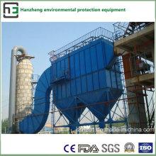 Unl-Filter-Staub-Collector-Reinigungsmaschine-Industrieausrüstung