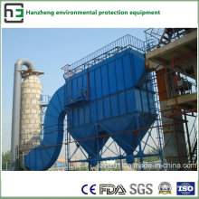 Unl-Filter-Dust Collector-Cleaning Machine-Industrial Equipment