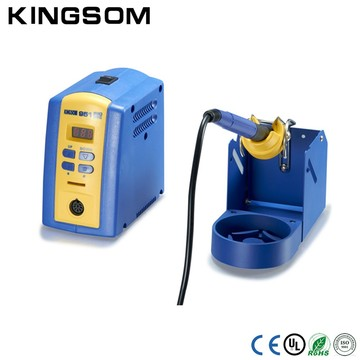 Kingsom KS-951 ESD sichere Lötstation