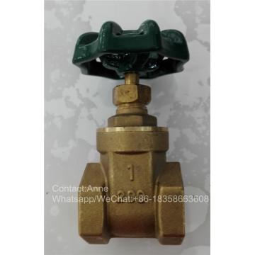 Клапан управления клапаном Sanwa (YD-3006)