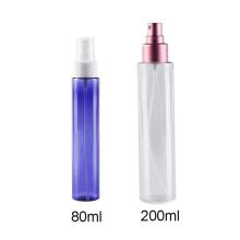Смарт Крышка / косметическая пластиковая Упаковка бутылки/ Пэт-бутылки (PB08)