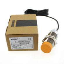 Lm30-2020b Range 0-20mm Inductive Proximity Sensor