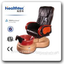 Peças elétricas da cadeira do pedicure do prego de Whirpool (A801-39)